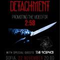 theflyingdetachment2019