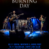 thisburningday2019