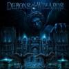 DEMONS & WIZARDS 2020
