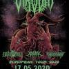 DeathFest2020