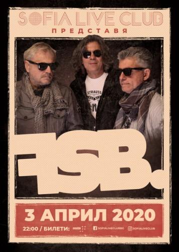 FSB_SLC_APR2020_new_vintage
