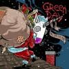 GREEN DAYimage002