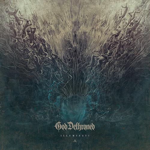 GodDethroned-Illuminati