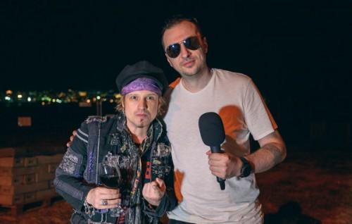 Vasko & Tobias Sammet_Avantasia