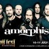 amorphis-wolffest