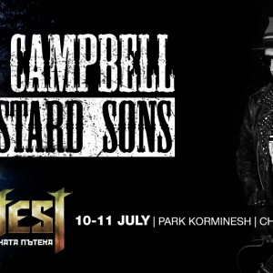 announce-phil-campbell