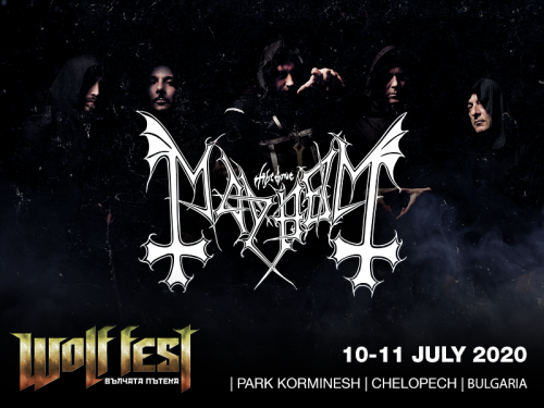 band-mayhem-wolffest