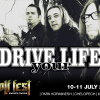 drive your life wolf fest 2020