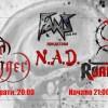 fans-20.12.2019-nad+redtrigger+roadwire-
