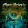 moonreverie2019