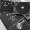 requiem - cd
