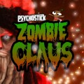 zombie-claus-cover-art
