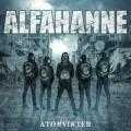 Alfahanne-Atomvinter