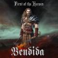 Bendida 2020 new album