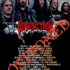 Benediction_tour_postponed