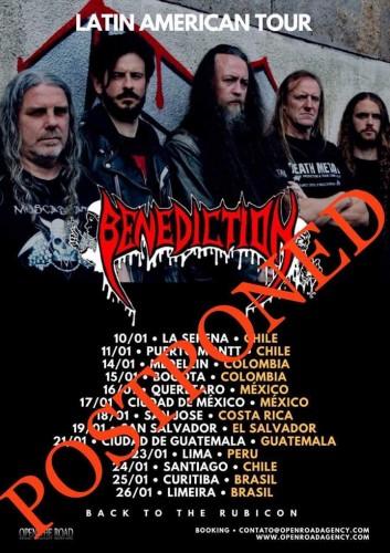 Benediction_tour_postponed
