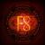FFDP_F8