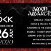 HillsofRock2020-newbands
