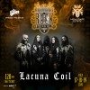 MR2020-Lacuna-Coil-1080x1080