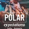 Polar & Expectations 01.02