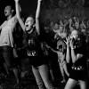 Rock Fest (1)