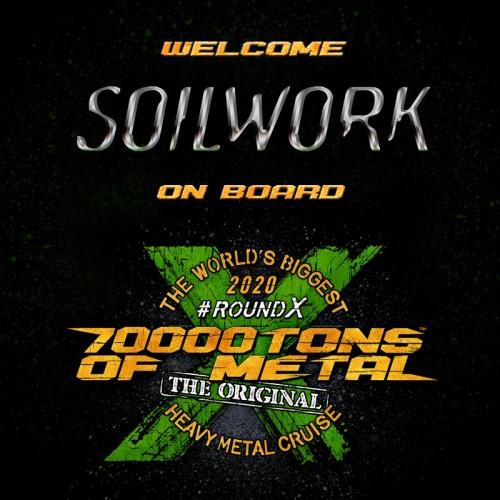 SOILWORK_SQUARE 70000