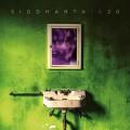 2019 SDDH ID20 Vinyl TD-10 Vinyl 12inch 1x LP Sleeve 3mm Spine 05 4blue 05