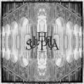 Sulphura Reverah