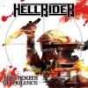 TROV-Hellrider-Small
