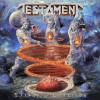 Testament_Titans of creation