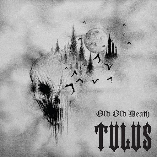 Tulus_Cover