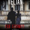 VELIAN - For Eternity - Poster 18.01.2020 Web