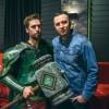 Vasko & Angus McFife XIII_ GloryHammer