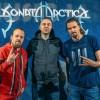Vasko & Sonata Arctica