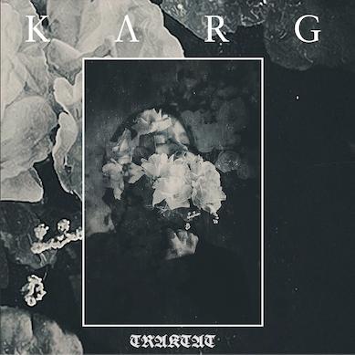 karg-cover