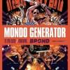 mondo generator-web
