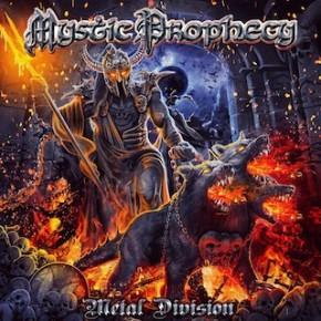 mysticprophecy2020