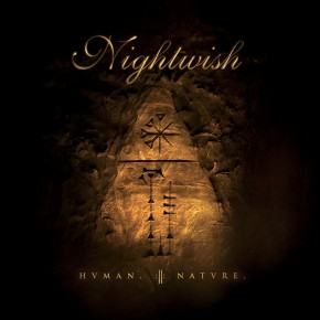 nightwish-human-nature