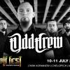 odd-crew-wolf-fest