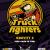 trucfighter - church-web