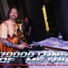 70000TONS-OF-JAMMING-FOR-A-CAUSE_0007_Auction-8_png