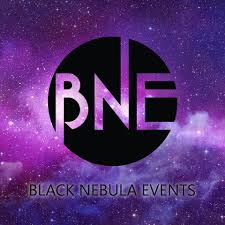 Black Nebula Eventss