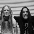 CARCASS images