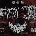 Incineration_Blutrina