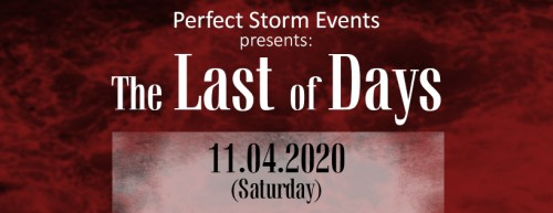 LastofDays_FBCover_red_818x315px