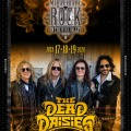 MR2020-The-Dead-Daisies-1080