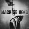 Machine-Head-Circle-the-Drain