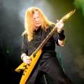 Megadeth-22-Feb