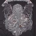 Metallica_TheCallOfKtulu