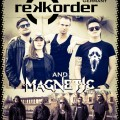 Rekkorder MagneticPSX_20200222_103453